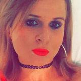 Hazeleyes from Cheshunt | Woman | 36 years old | Scorpio