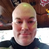 Jason from Indianapolis | Man | 43 years old | Leo