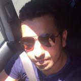 Billmarino from Canberra | Man | 32 years old | Virgo