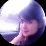 Candy Nuryahay from Samarinda | Woman | 33 years old | Scorpio