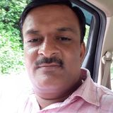 Banty from Hathras   Man   43 years old   Capricorn