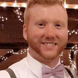 Chad from Denham Springs | Man | 29 years old | Scorpio