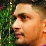 Maddy from Fatwa | Man | 27 years old | Sagittarius