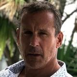 Staz from Boca Raton | Man | 49 years old | Taurus