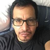Chino from Stockbridge   Man   43 years old   Aquarius