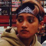 Nazryabautista from Ampang | Woman | 22 years old | Taurus