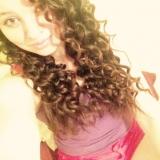 Kk from Lodi | Woman | 23 years old | Capricorn