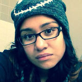 Gabby from Passaic | Woman | 27 years old | Gemini