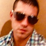 Dman looking someone in Muskogee, Oklahoma, United States #1