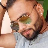 Randhir from Dewas   Man   27 years old   Aquarius