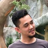 Ridzkat from Klang | Man | 34 years old | Leo