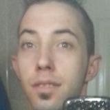 Loveboy from San Lorenzo de El Escorial | Man | 34 years old | Aquarius