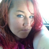 Tiny from Marysville | Woman | 32 years old | Aries