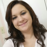 Hollie from Blue Mound | Woman | 31 years old | Cancer