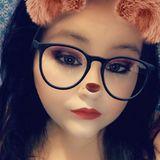 Cheresa from Willis | Woman | 24 years old | Taurus