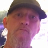 Johncfoster2Qv from Palm Bay   Man   43 years old   Gemini