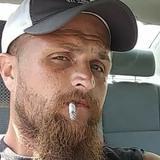 Bk from Harrisonburg | Man | 33 years old | Scorpio
