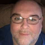 Packydoo from Muskogee | Man | 43 years old | Gemini