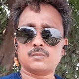 Sankarroy from Jalpaiguri | Man | 22 years old | Aries
