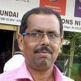 Biplab from Kaliyaganj | Man | 56 years old | Cancer
