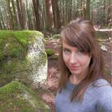 Susie from Burlington | Woman | 35 years old | Virgo