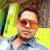 Raja from Balangir   Man   29 years old   Cancer