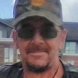 Doug from Newport | Man | 55 years old | Taurus