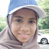 Azwa from Penang | Woman | 21 years old | Virgo