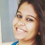Angel from Ahmadabad | Woman | 21 years old | Libra