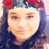 Kassyg from Brownsville | Woman | 24 years old | Virgo