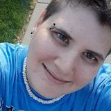 Corie from Council Bluffs   Woman   28 years old   Virgo