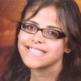 Jess from Porterville   Woman   25 years old   Sagittarius