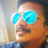 Fukatedigamb6W from Chiplun | Man | 25 years old | Aries