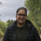 Adriana from Ludwigshafen am Rhein | Woman | 20 years old | Sagittarius