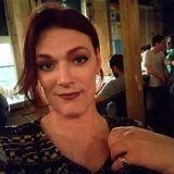 Miaandrea from Toledo | Woman | 41 years old | Capricorn