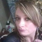 Kim from Omaha | Woman | 24 years old | Sagittarius
