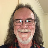 David from Adelaide Hills | Man | 66 years old | Libra