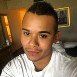 Latinoboy from Revere | Man | 31 years old | Capricorn