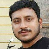 Pari from Kopargaon | Man | 30 years old | Capricorn
