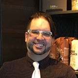Gregster from Seattle | Man | 44 years old | Taurus
