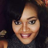 Abikhan from Glenn Heights | Woman | 32 years old | Sagittarius