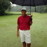 Jsus from Jakarta | Man | 63 years old | Sagittarius