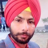 Surinder from Muktsar   Man   27 years old   Sagittarius