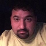 Joesherenow from Ridgefield | Man | 50 years old | Capricorn