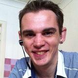 Rockgod from Hemel Hempstead | Man | 33 years old | Virgo