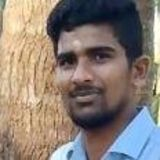 Chinna from Guntakal | Man | 26 years old | Aries