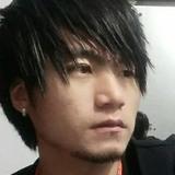 Zozoo from Vejalpur | Man | 26 years old | Scorpio
