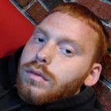 Jojo from Harrisburg | Man | 21 years old | Scorpio
