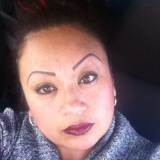 Tinna from Palmdale | Woman | 48 years old | Leo