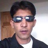 Mahrajaa from Blackpool | Man | 35 years old | Taurus